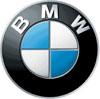 Skraplacze BMW