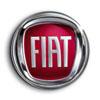 Skraplacze Fiat