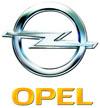 Skraplacze Opel