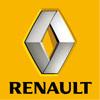 Skraplacze Renault