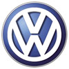 Skraplacze VW